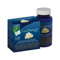 Coral natural 180 cápsulas 100% natural