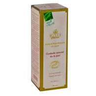 Aceite de rosa mosqueta y jojoba cien por cien natural