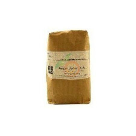 Apio grano 1 kg angel jobal