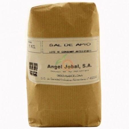 Sal apio 1 kg angel jobal