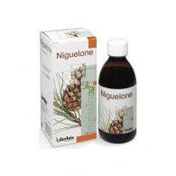 Siroaler niguelone jarabe 250 ml derbos