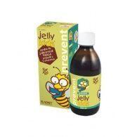 Jarabe jelly kids prevent 250 ml eladiet