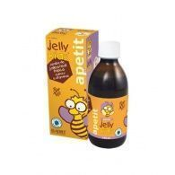 Jelly kids apetit 250 ml eladiet