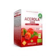 Acerola 1000 bio phytoactif
