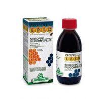 Oligomir jarabe 170 ml specchiasol
