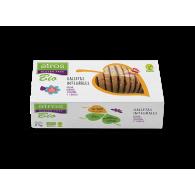 Galletas integrales de avena quinoa jengibre y canela sin gluten bio 1150 gramos airós