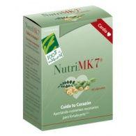 Nutrimk7 cardio cien por cien natural