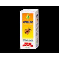 Liproline propoleo extracto 30 ml nova diet