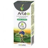 Arté eco aceite esencial de arbol del te 15 ml nova diet