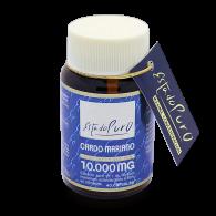 Cardo mariano estado puro 40 cápsulas tongil