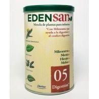 Edensan 05 digestión 70 g dietisa