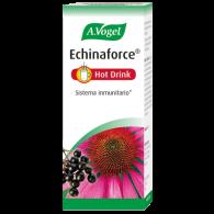 Echinaforce hot drink 100 ml a vogel