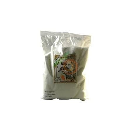 Fructosa 1 kg clopes