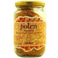Polen 225 gramos arnauda