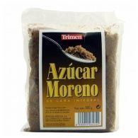 Azúcar integral 500 gramos artesanía agrícola