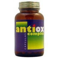Antiox complex 60 cápsulas artesanía agrícola