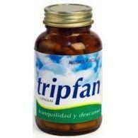 Tripfan 60 cápsulas artesania agricola