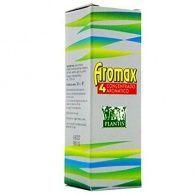 Aromax 4 50 ml artesania agricola