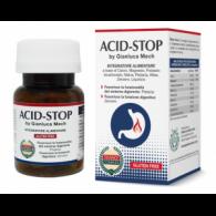 Acid-stop 30 comprimidos balestra & mech