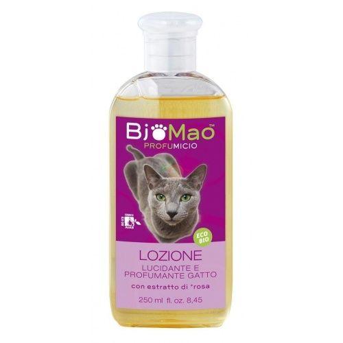 Loción gatos 250 ml biobao