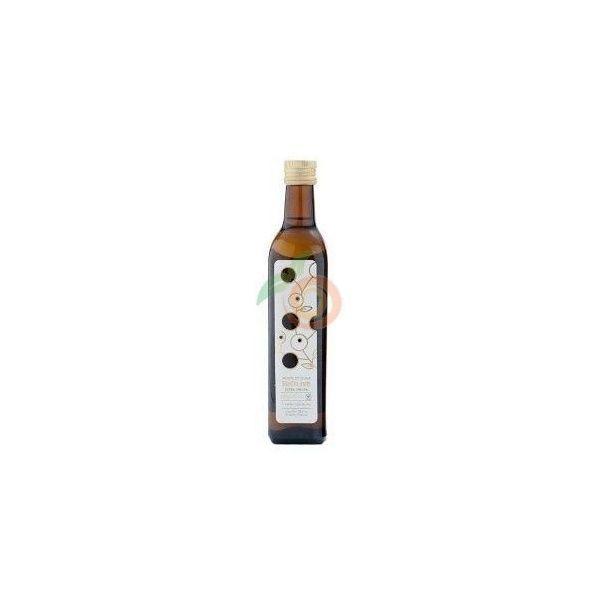 Aceite de oliva 750 ml biolive