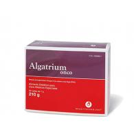 Algatrium onco 30 viales brudy technology