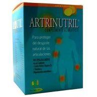 Artrinutril 10 sobres c n dieteticos