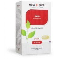 Rein new care 60 comprimidos digue