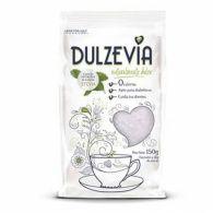Stevia en polvo 150 gramos dulzevia