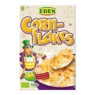Corn flakes 375 gramos eden