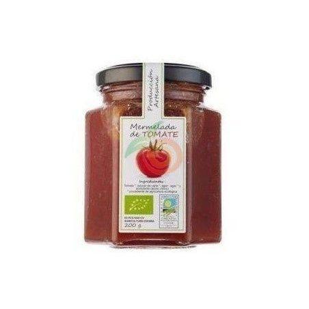 Mermelada de tomate 200 gramos el tio hilario