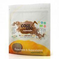 Coco cao supershake 500 gramos energy fruits