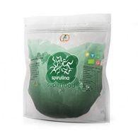 Espirulina en polvo 1 kg energy fruits