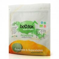 Bo d tox 500 gramos energy fruits