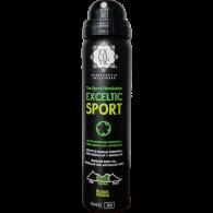 Spray muscular y articular 75 ml exceltic