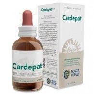 Cardepat 50 ml forzavitale