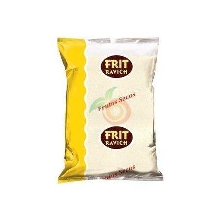 Coco rallado 1 kg frit ravich