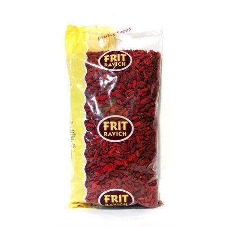 Goji bayas 1 kg frit ravich