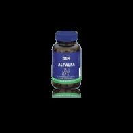 Alfalfa 350 mg 150 comprimidos gsn