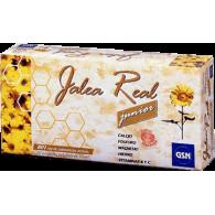 Jalea real junior 20 viales gsn