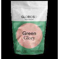 Green glory 150 gramos glorioso