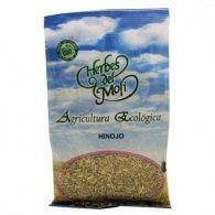 Hinojo 90 gramos herbes del molí