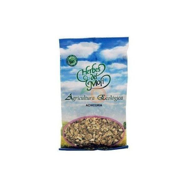 Achicoria 80 gramos herbes del molí