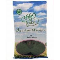 Té earl grey 70 gramos herbes del molí