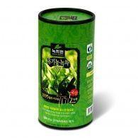 Té verde jaksul orgánico 50 gramos jaksul