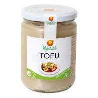 Tofu 250 gramos vegetalia