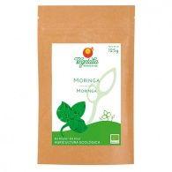 Moringa en polvo 125 gramos vegetalia