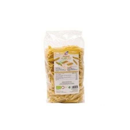 Macarrones de trigo duro 500 gramos la finestra