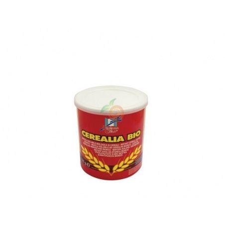 Cafe soluble cerealia 125 gramos la finestra