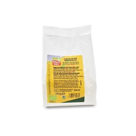 Almidón de maíz 250 gramos la finestra